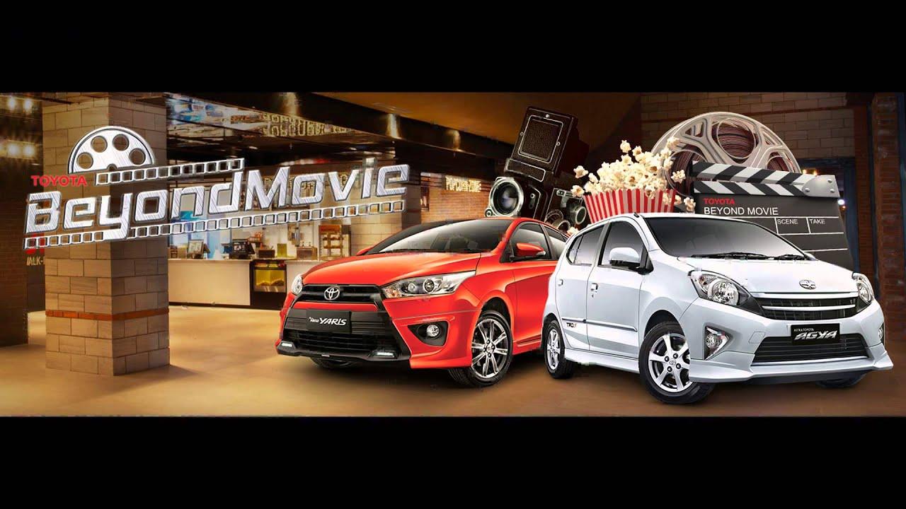 081288360417 Harga Mobil Bekas Toyota Starlet Di Tangerang Youtube