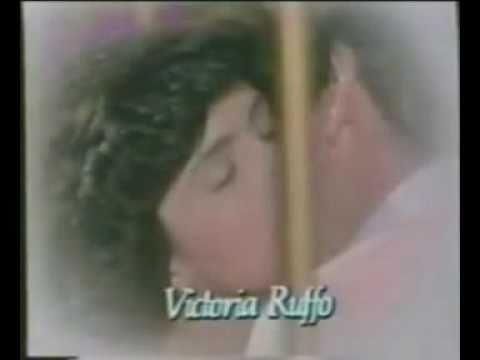 LA FIERA: ENTRADAS DE TELENOVELA  1984