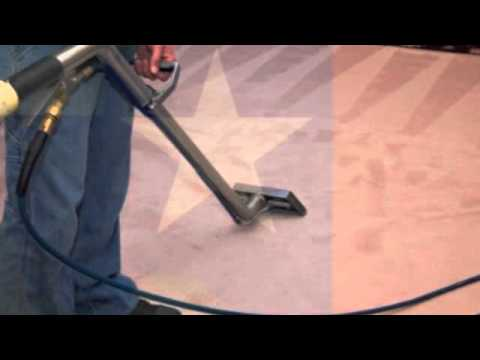 Carpet Cleaning Arlington TX - Best Carpet Cleaners In Arlington
