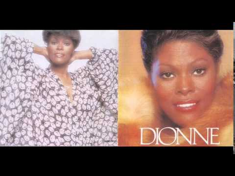 Dionne Warwick – Dionne [Full Album]