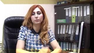 Наталья Кошкина Автошкола В движении Я с 9 го класса знала