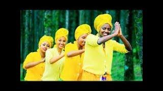New Guragigna Music | Gashaw Negash | ጋሻው ነጋሽ - ቡዥ ቡዥ አትበል | gurage music