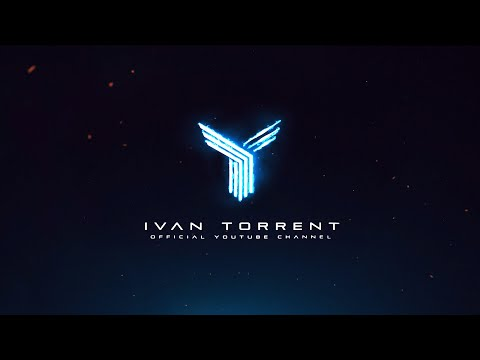 Ivan Torrent - Fight for Life