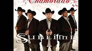 grupo Sublime (que seria de mi vida) musica grupera cristiana