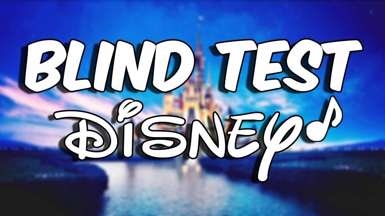 blind test musical en ligne