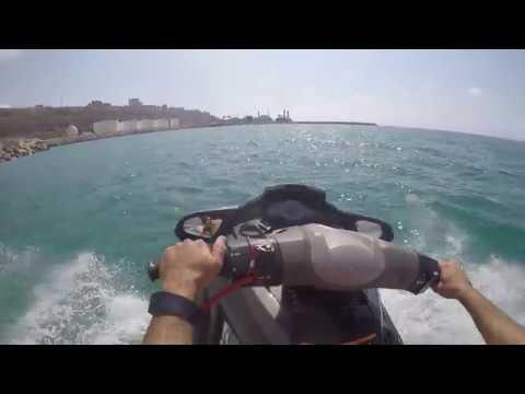 Travel Vlog: Lebanon 2016