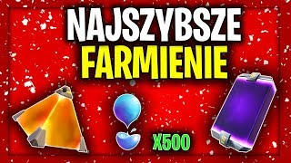 Fastest faring materials for upgrades | ❄️ Mróznite Fortnite rescuing the World | + * GIVEAWAY *