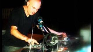 """DJ Jordi Caballé Mix: Front 242 """" W.Y.H.I.W.Y.G."""" & Pet Shop Boys """"Suburbia"""""""