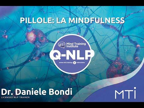 Q-NLP: la Mindfulness