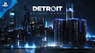 Detroit Become Human_gallery_1