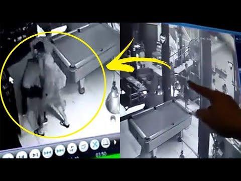 Rekaman CCTV Detik-detik 2 Anggota TNI Ditikam saat Terlibat Perkelahian di Tempat Biliar Mp3