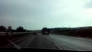 русская военная техника под Севастополем