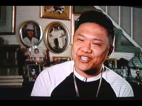 Timothy Delaghetto on Inside Edition