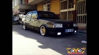Garaj 33 tayfa :))