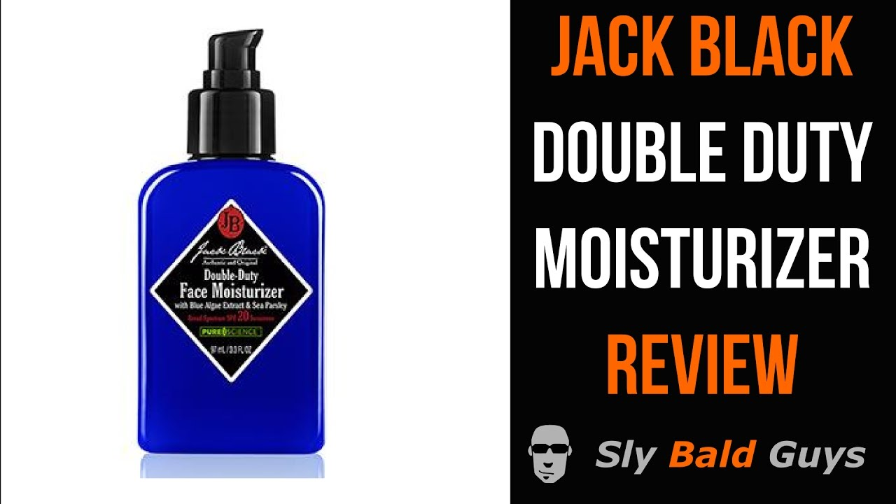 Deep Dive Glycolic Facial Cleanser by Jack Black #5