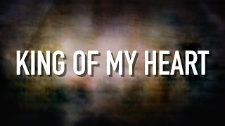 Download King Of My Heart - [Lyric Video] Kutless Mp3 and Videos