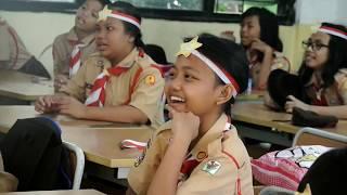 Video TEASER - KELAS INSPIRASI #6 JAKARTA - SDN Kota Bambu 01 download MP3, 3GP, MP4, WEBM, AVI, FLV Oktober 2017