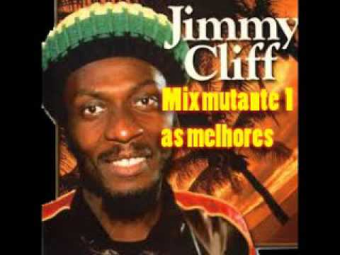 jimmy cliff Mix mutante 1