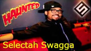 Machel Montano - Haunted (Selectah Swagga Remix) mp3