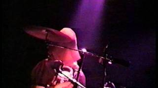Mr. Bungle- 1992-04-09 Button South-  Ft. Hallandale (FL), USA