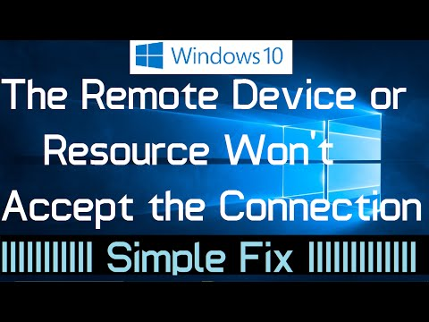 How to install Windows 10 with the Media Creation Tool | Doovi
