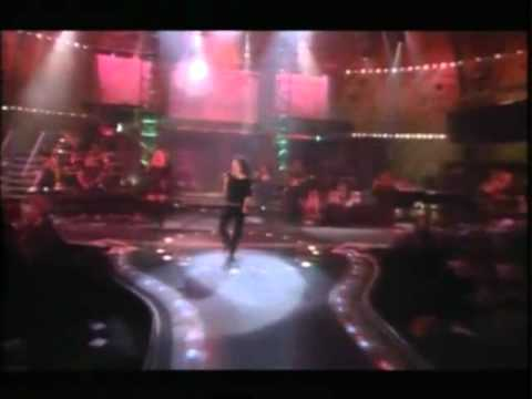 Cher - Many Rivers To Cross (Live at The Mirage 1990).flv.flv