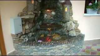 Отдых в Джемете - Гостевой дом