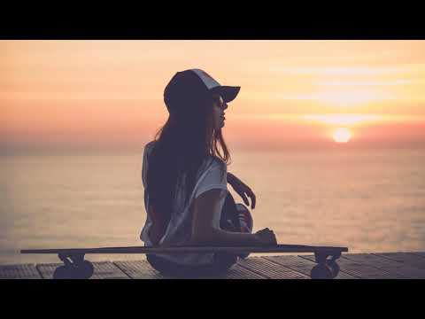 Relaxing Ambient Chill Music: Instrumental Chillout music, Wonderful Lounge mix