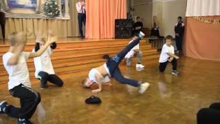 Download Брейк данс - выступление на день учителя 2015 Mp3 and Videos