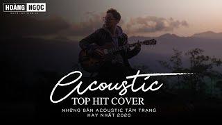 Có Lẽ Là Nỗi Buồn Này.... Những Bản Hit Acoustic Cover Nhẹ Nhàng Nghe Hoài Không Chán
