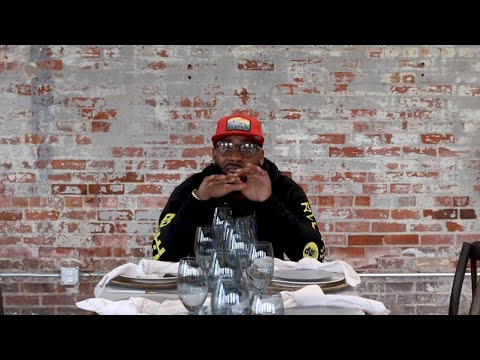 Download DaRealAP - Come Up [Official Music Video]