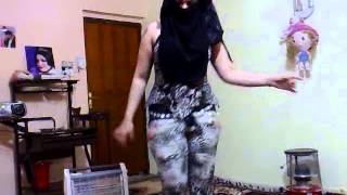 Repeat youtube video رقص خليجي 2012