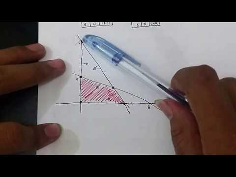 nomor-10-program-linear-|-pembahasan-soal-un-matematika-tahun-2015-smk-tkp