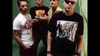 Repeat youtube video Barbie Girl - Cover The Offspring