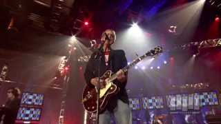 Fountains Of Wayne - Mexican Wine (Live In Chicago)
