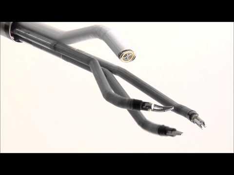 Intuitive Surgical da Vinci Sp Single Port Robotic Surgical System