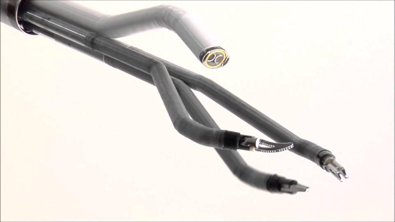 3d Curved Wallpaper Intuitive Surgical Da Vinci Sp Single Port Robotic