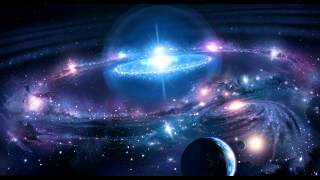 Ivan Torrent - The Bounds of the Universe Extended
