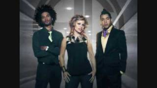 Watch Group 1 Crew Change video