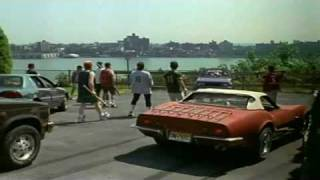 COPLAND - Trailer - (1997) - HQ