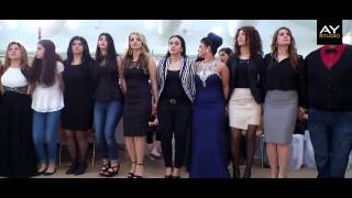 Imad Selim # Power Raks 2015 # Special Part Dawet düğün Hochzeit Wedding Ay Studio