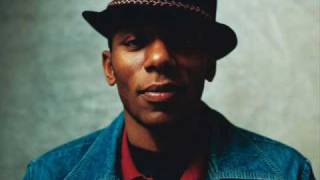 Mos Def ft. Whosane - Taxi