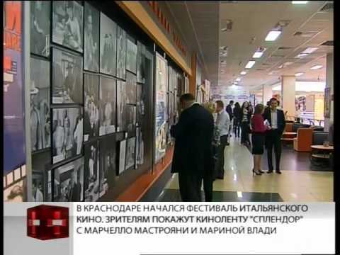 Билеты на иммерсивное шоу Вернувшиеся в особняке Дашков 5.