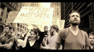 Electroshock Therapy - Occupy