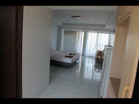 (ห้อง178)ที่พักใกล้ทะเลหาดพลา บ้านฉาง ระยอง เที่ยวทะเลระยอง หาดพลา โทร 098-9130588