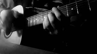 А.Дюмин - Пацаны (cover, под гитару)