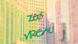 Zeus - Vreau ( prezint ce reprezint )