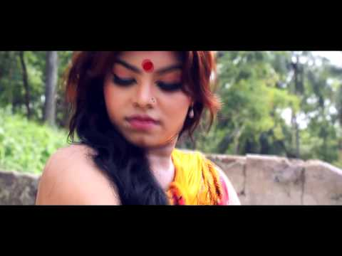 Krishno kalo Bangla Music Video 2015 By Naeem Talukder BDmusic420 com