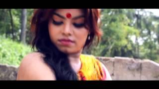 Krishno kalo Bangla Music Video 2015 By Naeem Talukder BDmusic420 com