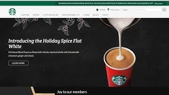 Starbucks Egift Card & starbucks gift card Redeemtion & 10% discount card
